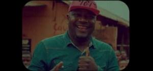 VIDEO: Slowdog ft DJ JMasta & Emma Drummer Boy – Nkwo